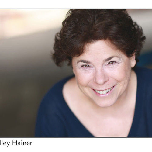 Shelley Hainer