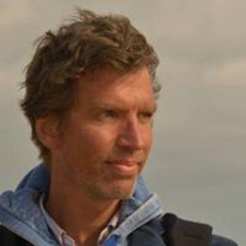 Robert Lippke