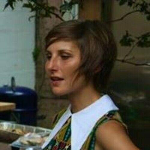 Emily Lobsenz