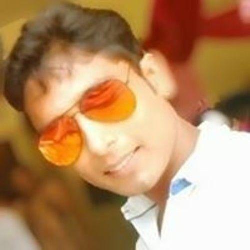 Madhur Jain