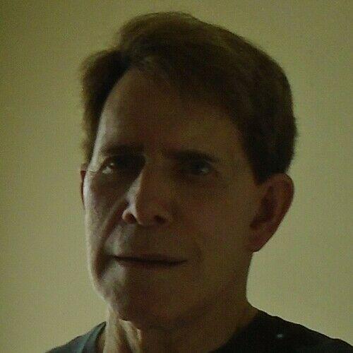 Erik A. Jacobson