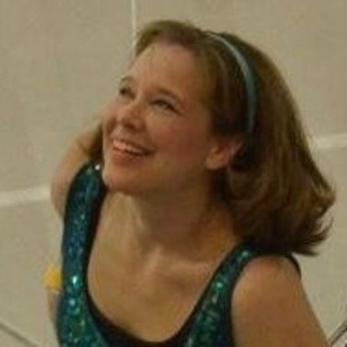 Christina Wollerman