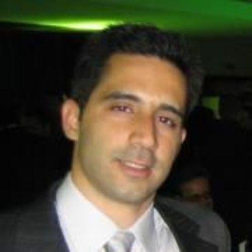 Fabricio F. Costa