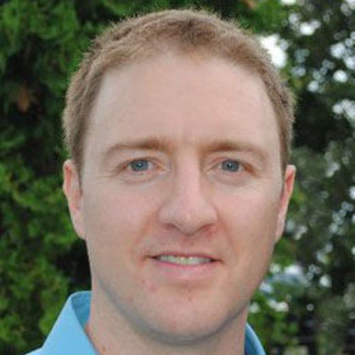 Pete Walton