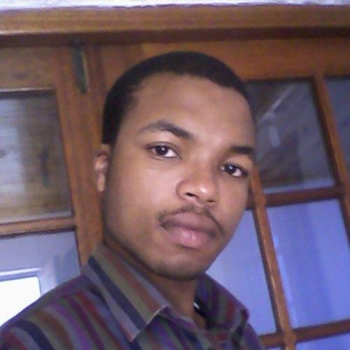Toto Dzingwa