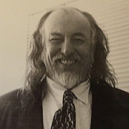 Donald A Morin