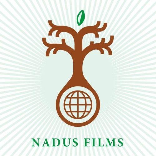 Nadus Films