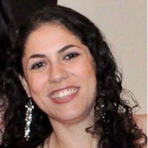 Isabela Cersosimo