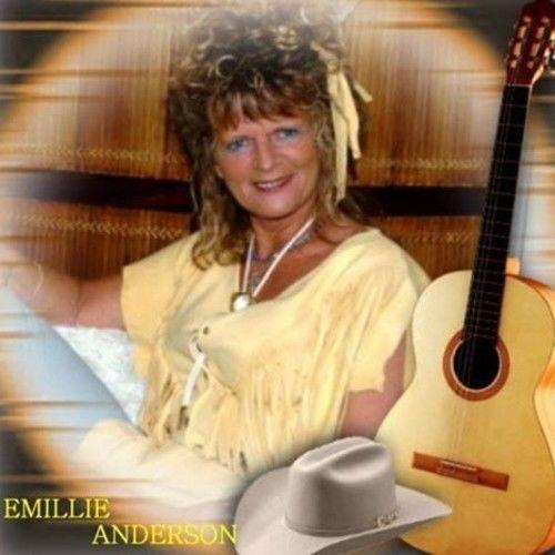 Emilie Andersen