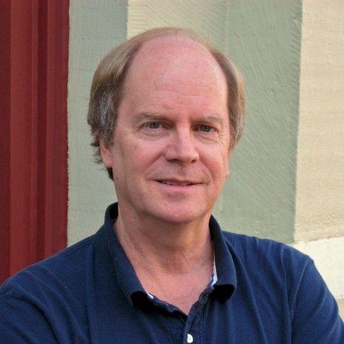 Ron Heaps