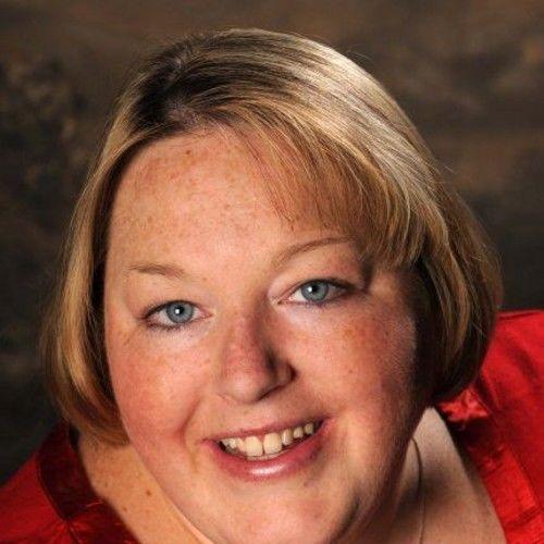 Sally Houzanme