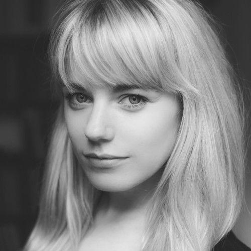 Caitlin Cummings-Duffy