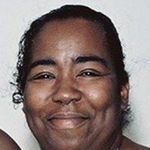 Marilyn Gibbs