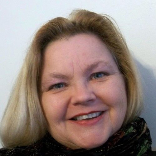 Debi Irene Wahl