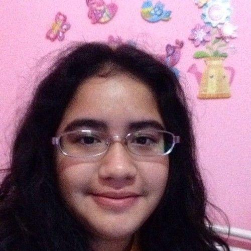 Lisette Nicole Muñoz Goicochea