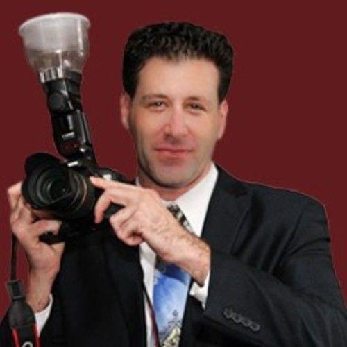 Dave Katz