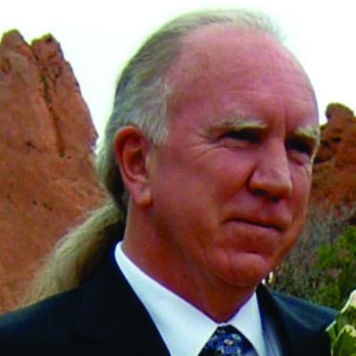 Timothy M Braun