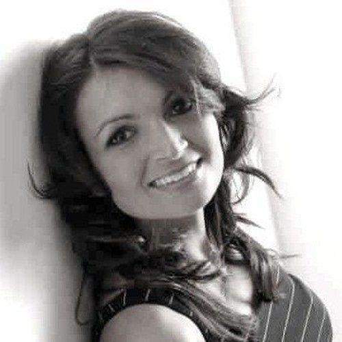Olivia Biviano