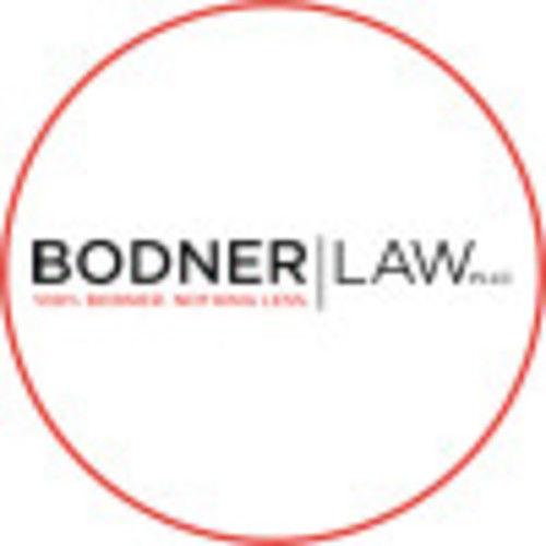 Jonathan S. Bodner