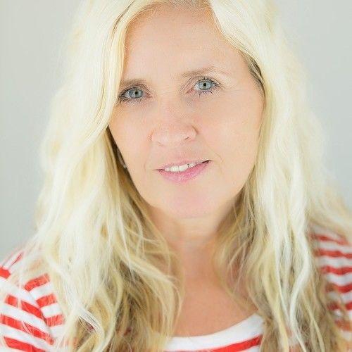 Sandra Chapman