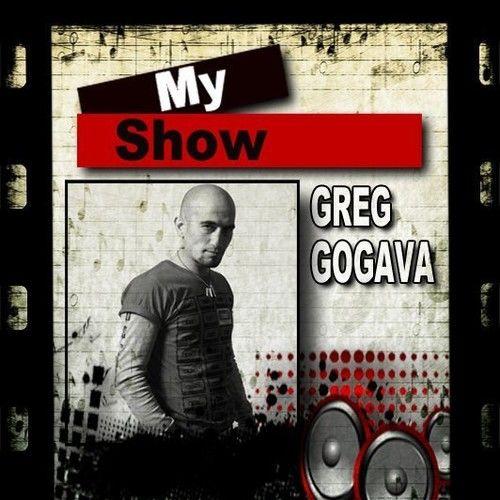 Greg Gogava