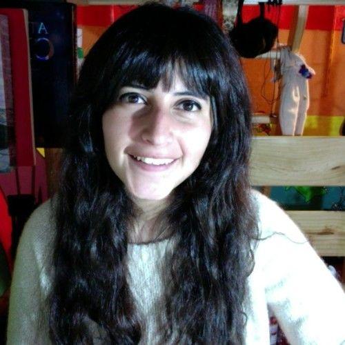Paloma Iberico Mevius