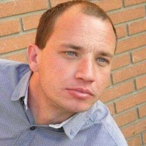 Michael A. Portone