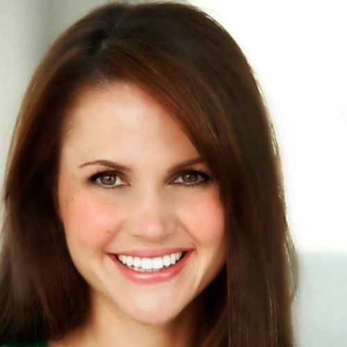 Angela Brumbaugh