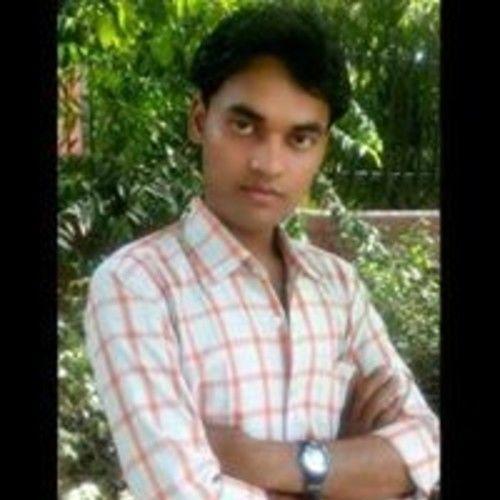 Sachin Pandey Pandey