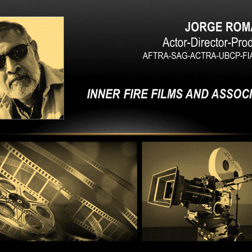 Jorge Romano