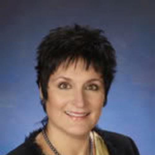 Cheryl Smith CPA