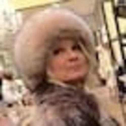 Annika Björnsdotter