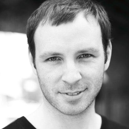 Liam Clarke