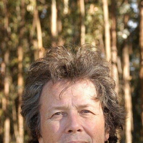 Peter Ashlock