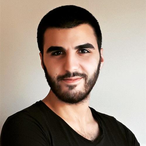 Balahan Gürel