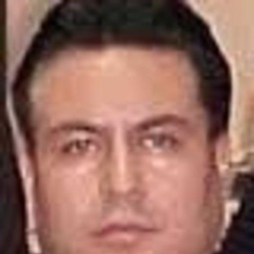 Hugh Aharon Avendano
