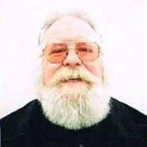 John Bardt