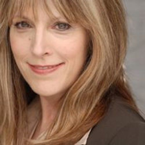 Patricia Shanks