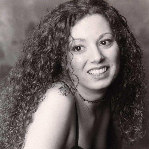 Joanne C Dal Santo