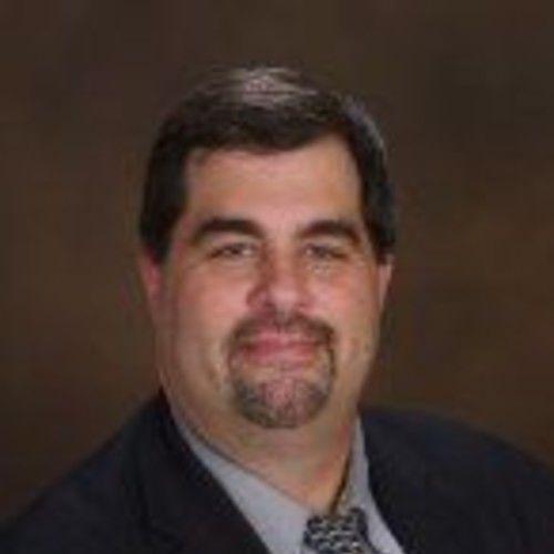 Mark Wensyel