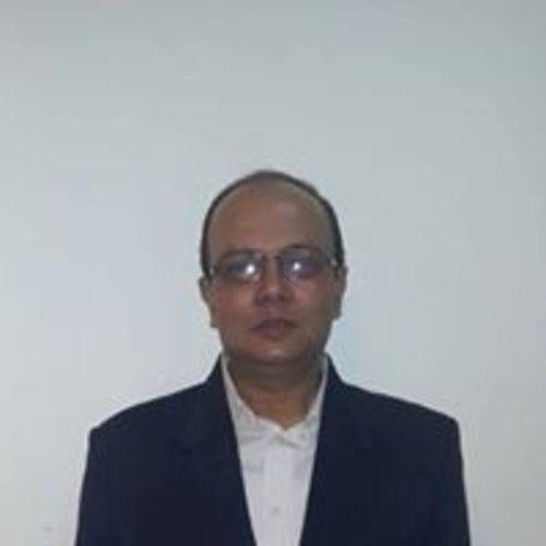 Amlan Basu