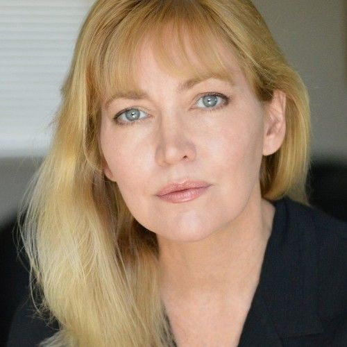 Valerie Palincar