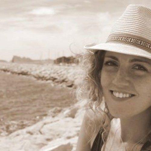Brittany Rose Batterton