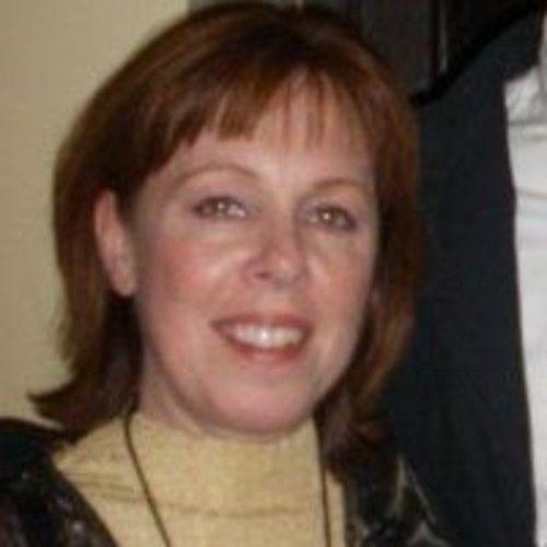 Carol Sherry