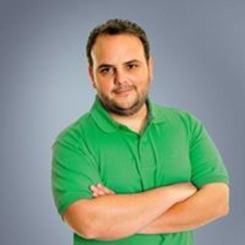 Ricardo Legname