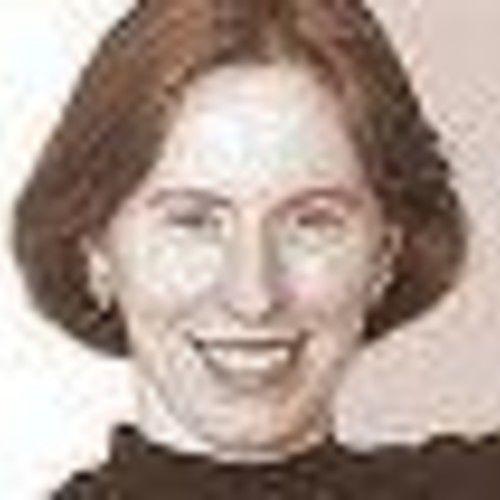 Helen Trim