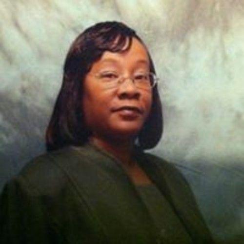 Karen R Grant