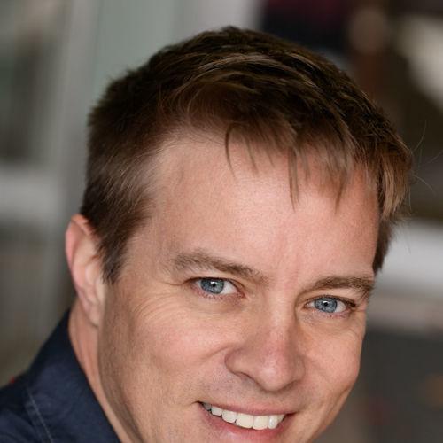 Collin Alexander