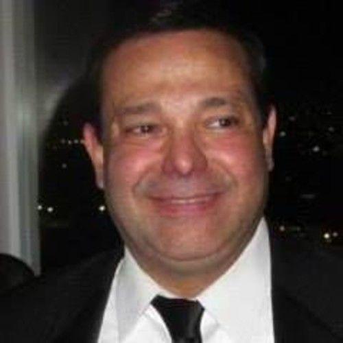 Ray Michaels Quiroga