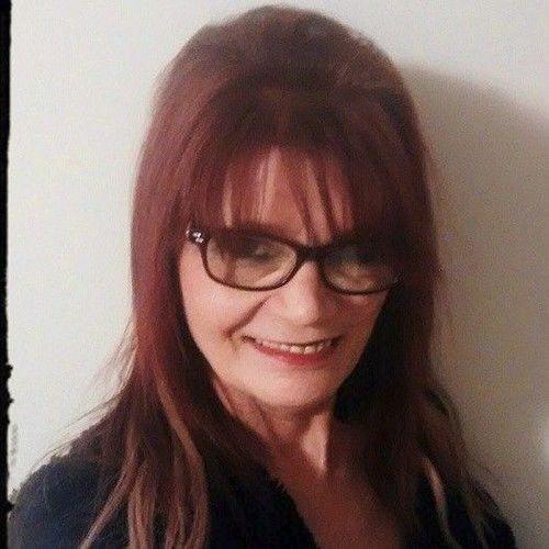 Cherie Prior
